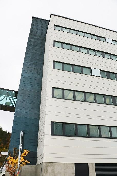 Asennuskeskus-tyoasema-Kuopio-MPY.jpg