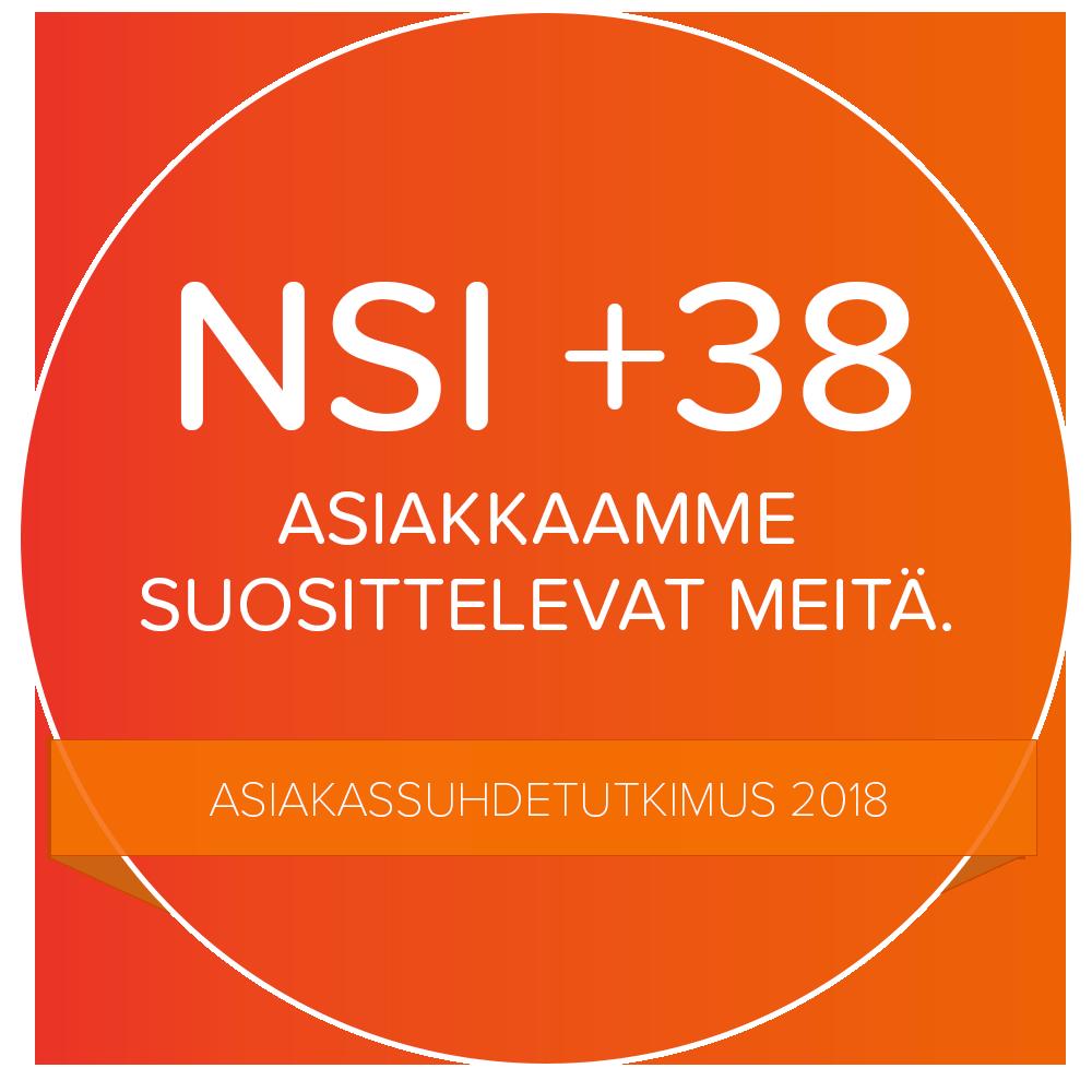 NSI-badge-38.png