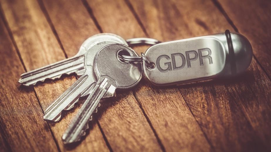 Tietosuoja-GDPR-MPY.jpg