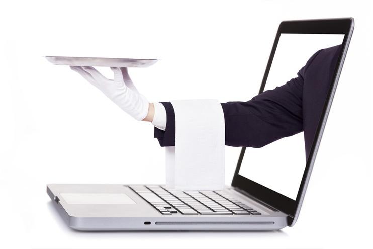 Blogi-IT-hallinta.jpg