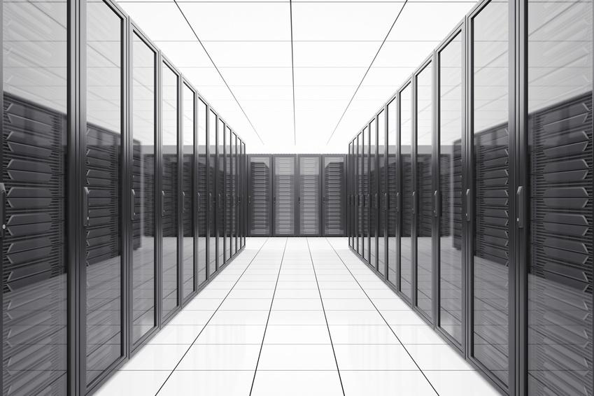 Datacenter-konesali-MPY.jpg