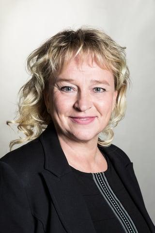 Sari Törmälä