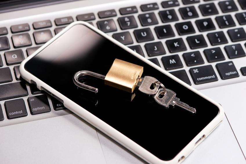 tietoturva-mobiili-MPY.jpg