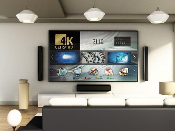 Smart-tv-4k.jpg