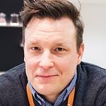 Juha-Ravolainen.jpg