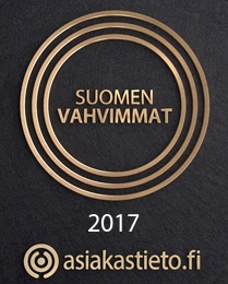 suomen-vahvimmat.png