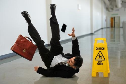 GDPR: Otatko tietoisen riskin vai oletko valmistautunut?