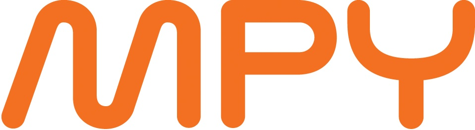 MPY_logo.png