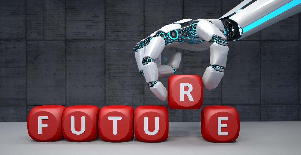 MPY-robotisaatio-ai-digitalisaatio