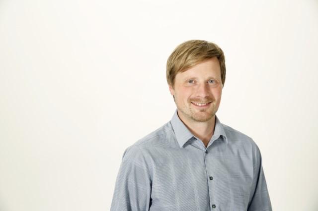 Pekka-Mettl-MPYPalvelut-ICT.jpg