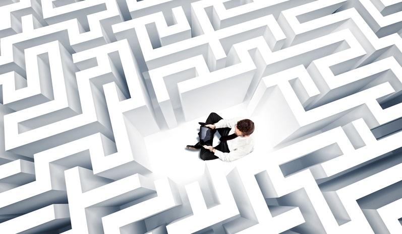 Tietohallinto-labyrintti-1