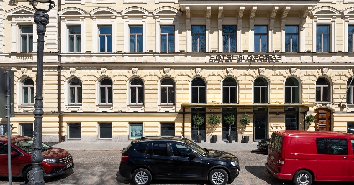 hotelli-St-George-lähiverkko-mpy-palvelut