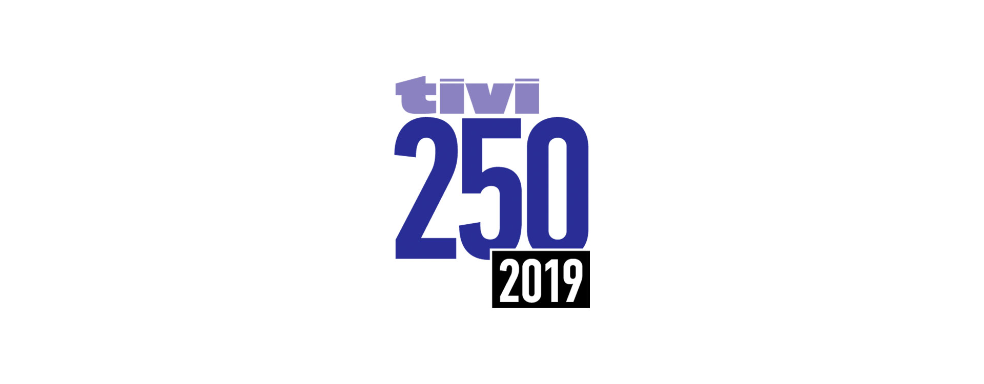 mpy-tivi250-1920x750-1