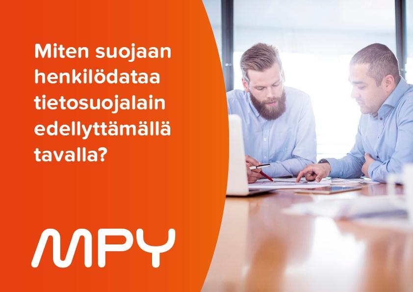MPY-Whitepaper-Miten-suojaan-henkilodataa-tietosuojalain-edellyttamalla-tavalla-1.jpg